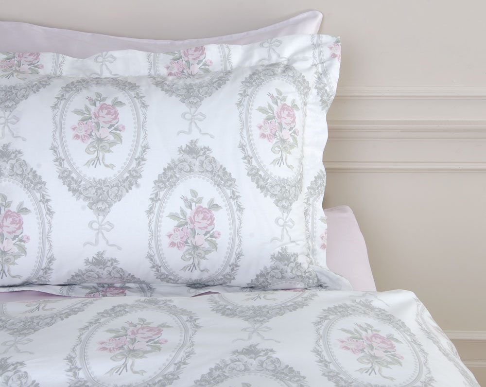 ALSACE-  PERCALE-madame-coco-nevresim-takımı-english-home-shabby-chic-pastel-natural