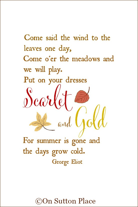 1george-eliot-fall-quote-free-printable