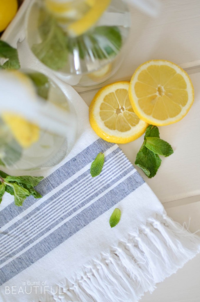 all-natural-homemade-all-purpose-cleaner-24
