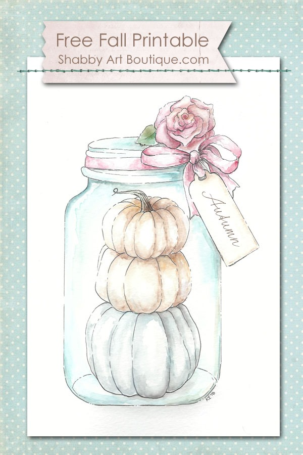 free-fall-printable-from-shabby-art-boutique