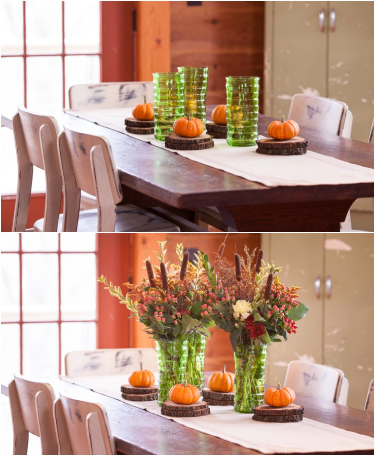 thanksgivingtable2