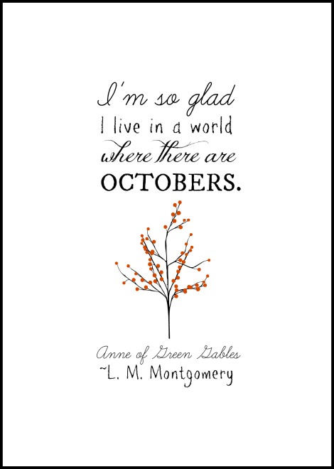 anne-of-green-gables-quote-free-printable-blog
