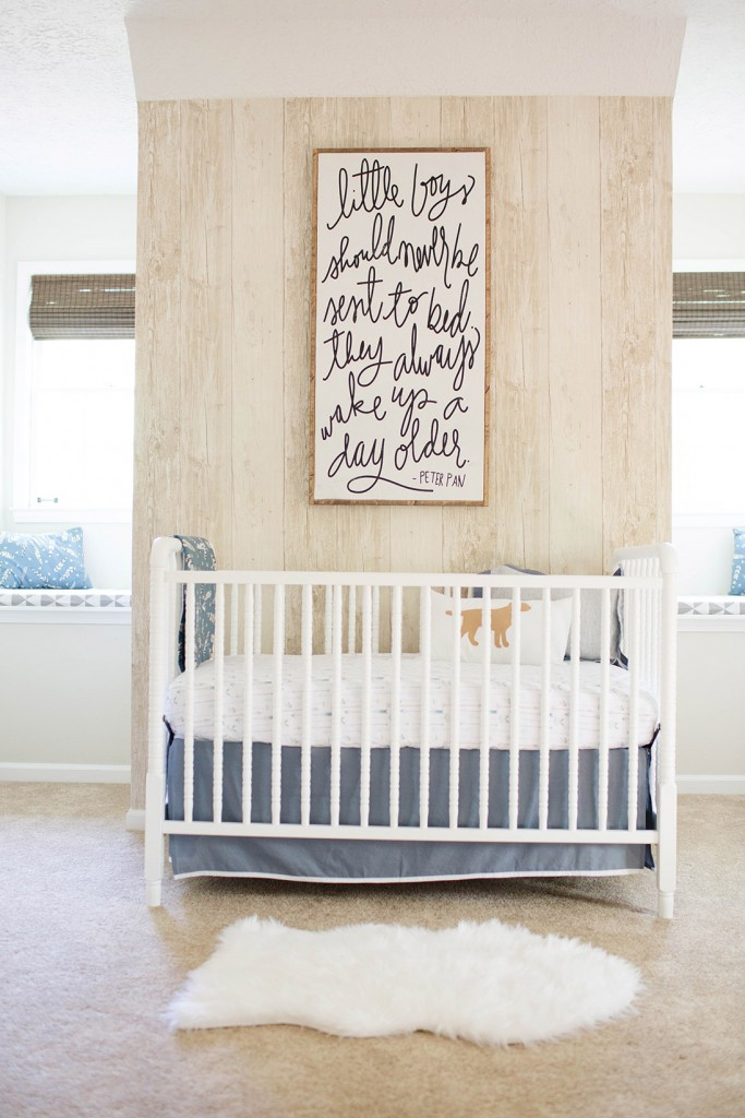baby-jack-outdoorsy-nursery-2