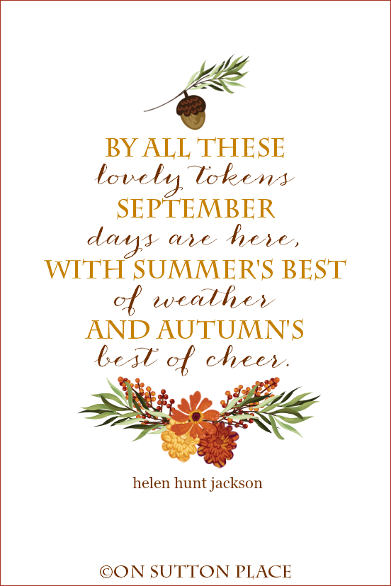 september-quote-helen-hunt-jackson-free-printable