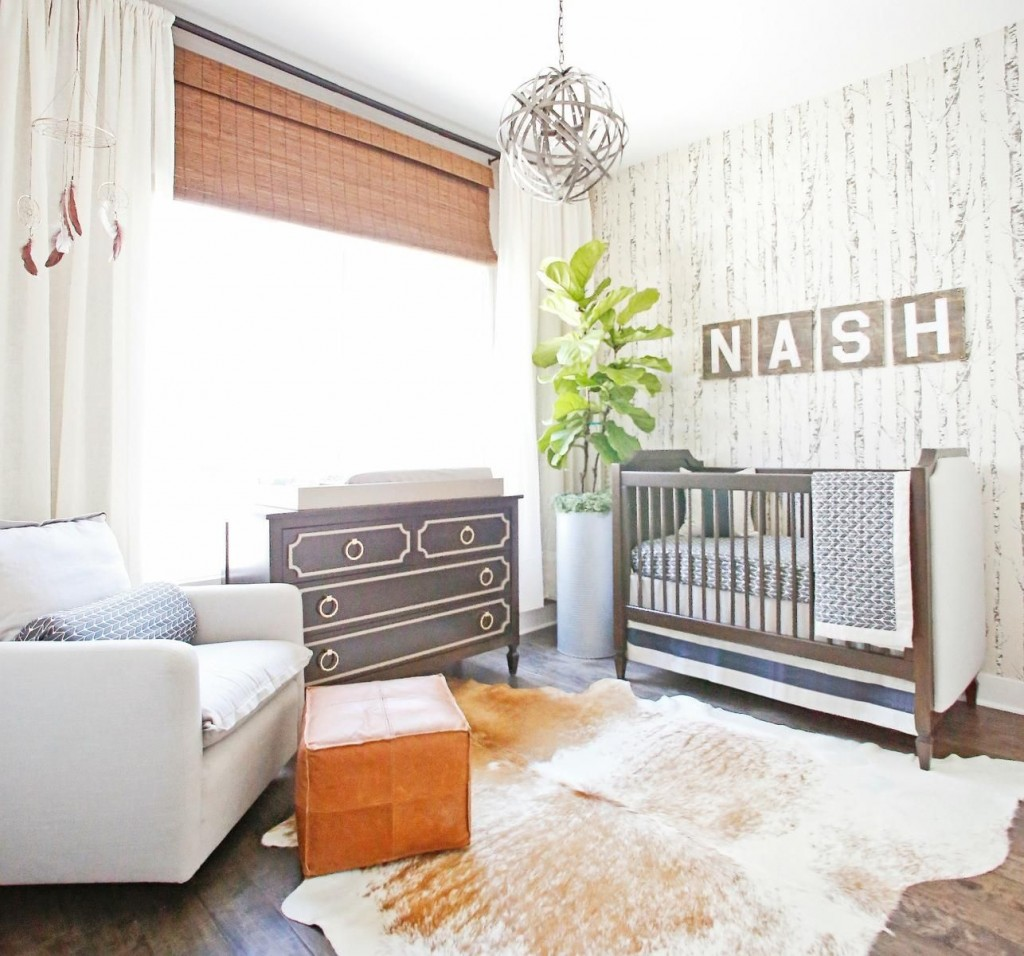 nursery-decor-trends-for-2016-intended-for-baby-room-2016-10-best-baby-room-ideas-based-on-2016