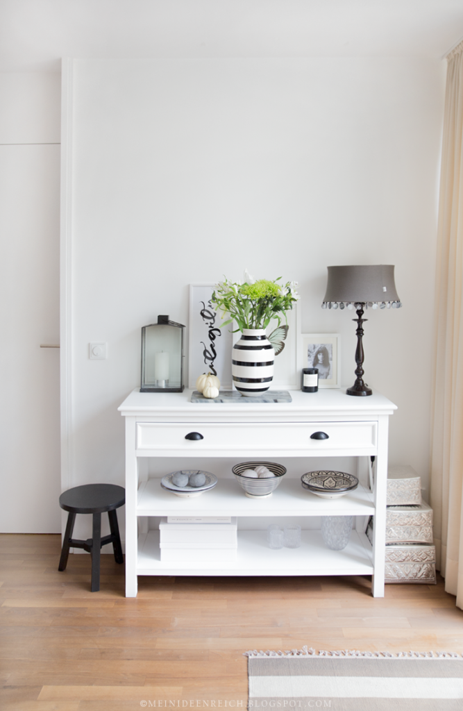 07_ideenreich_roomtour_bloomydays_hoch